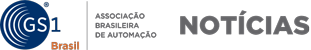GS1 Brasil
