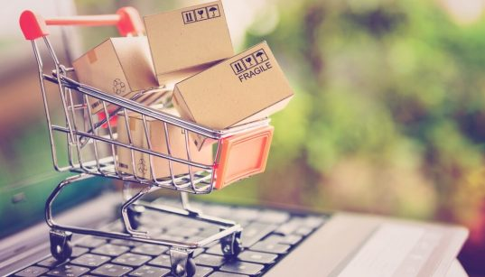 marketplace no e-commerce