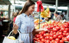 pinheiro-supermercado