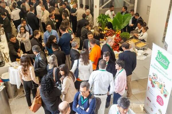 pma fresh connections 2019 publico