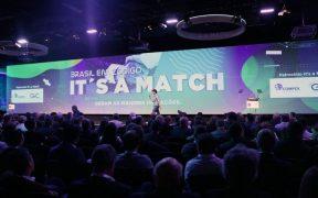 conferencia brasil em codigo 2019