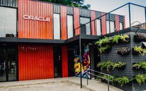 Casa Oracle