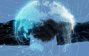 clientes fechando negocios transformacao digital