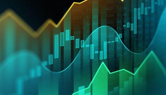 imagem que representa indice economico