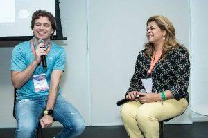 ione silvah entrevista joao paulo pacifico no summit educaçao