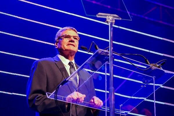 joao carlos de oliveira presidente da gs1 no premio automação 2019