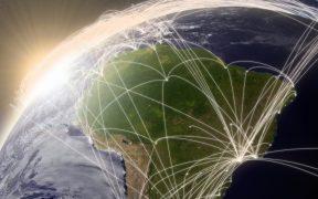 apostas tecnológicas das empresas brasileiras