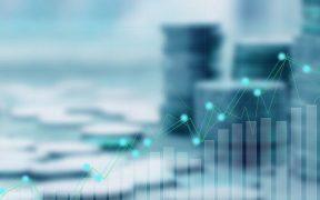 indice economico de mercado