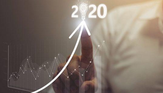 tendencias de negocios para 2020