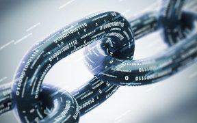 imagem que ilustra o conceito de blockchain