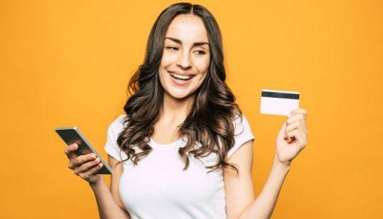 pagamento no e-commerce