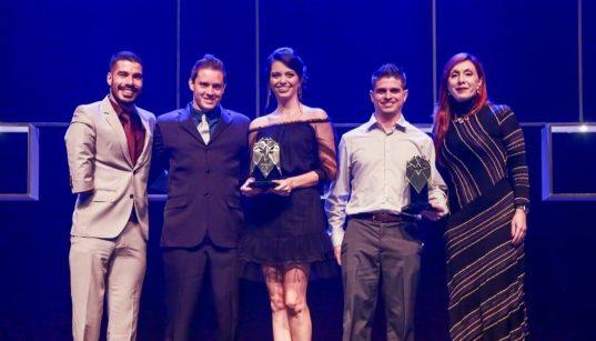 empresa nurotulo recebe premio automação 2019