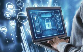 conceito de risco em tecnolgia nos negocios