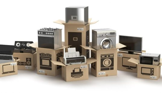produtos da categoria de eletroeletronicos