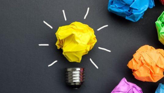 conceito de inovacao