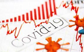 indice economico covid