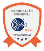 badge gs1identificao comercial fundamentals