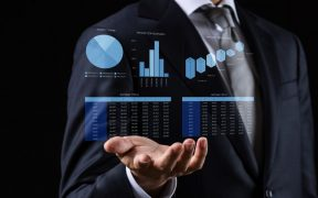 conceito de indice de mercado