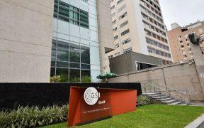 fachada sede da gs1 brasil em são paulo