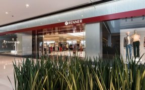 lojas renner shopping jk iguatemi em sp