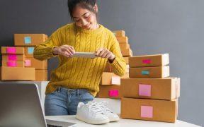 Dicas para promover produtos e serviços nas redes sociais