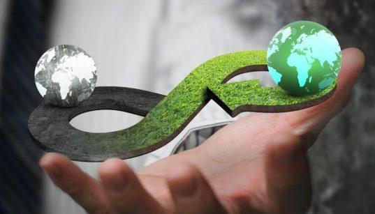 conceito de economia circular