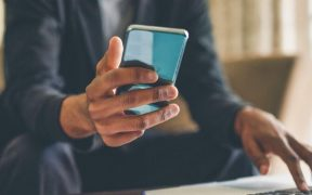 Como aumentar as vendas com redes sociais