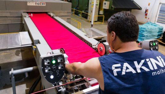 fabrica de fakini malhas