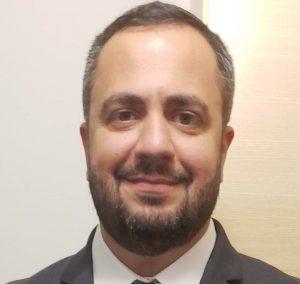 alexandre rosati diretor de inovacao e tecnologia do grupo conde