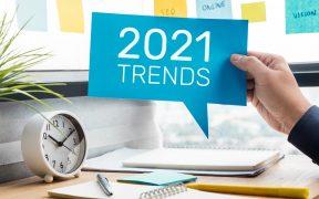 cenario de escritorio tendencias 2021