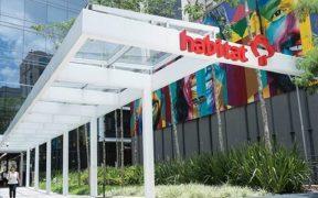 fachada do inovabra habitat