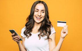 pagamentos digitais MPE
