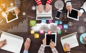 novas tecnologias para 2021