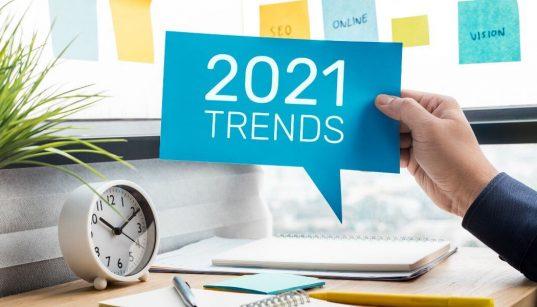 tendências do varejo em 2021