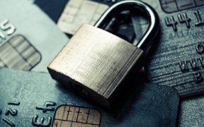 Segurança no e-commerce
