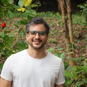 Augusto Corrêa