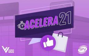 acelera 21