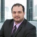 Arnaldo Mapelli