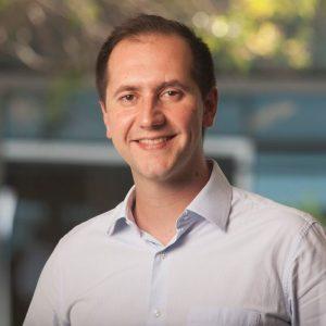 Sponsorb fala sobre a transformação digital