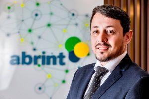 ABRINT fala sobre os desafios do 5G