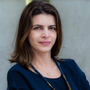 Susana Arbex fala sobre como fortalecer a marca pessoal em interações online