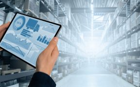 digitalização nas empresas