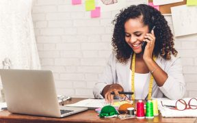 brasileiros dão preferência a pequeno negócio local
