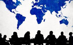 consumer goods forum