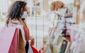 tendências consumo e varejo