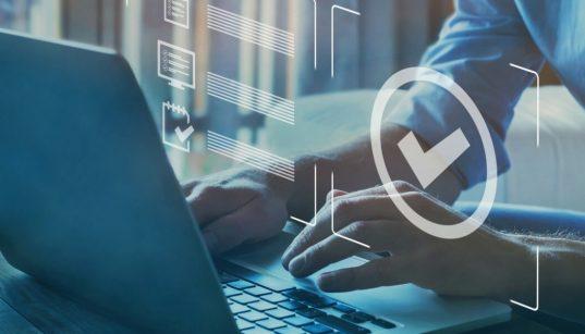 credenciamento de empresas sebrae-sp