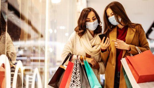 novas exigências nas compras