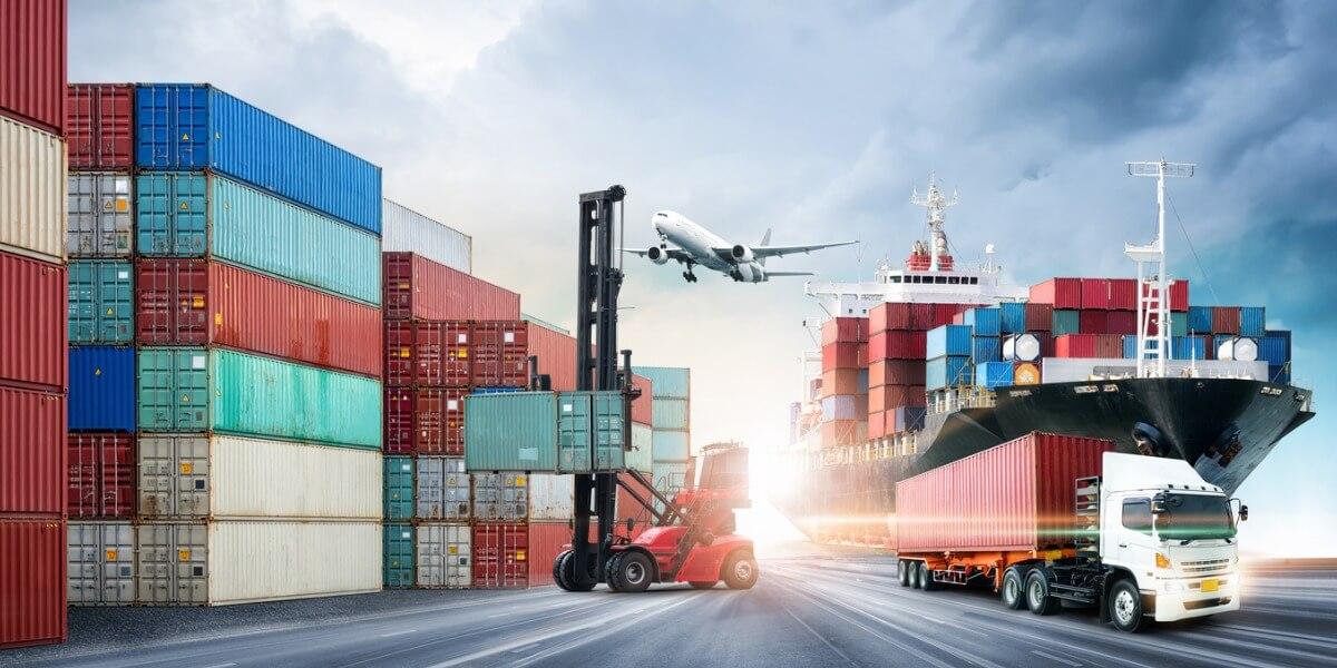 logística-sem-papel-desburocratização