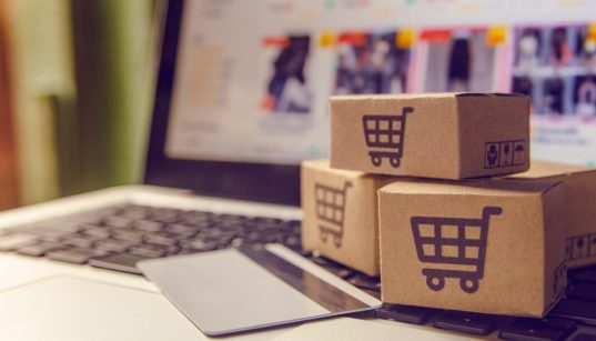 e-commerce cross border