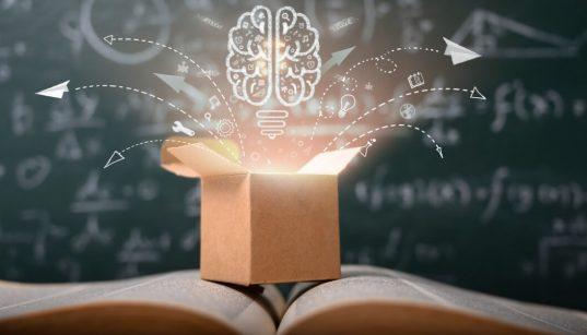 pesquisa sobre inovação